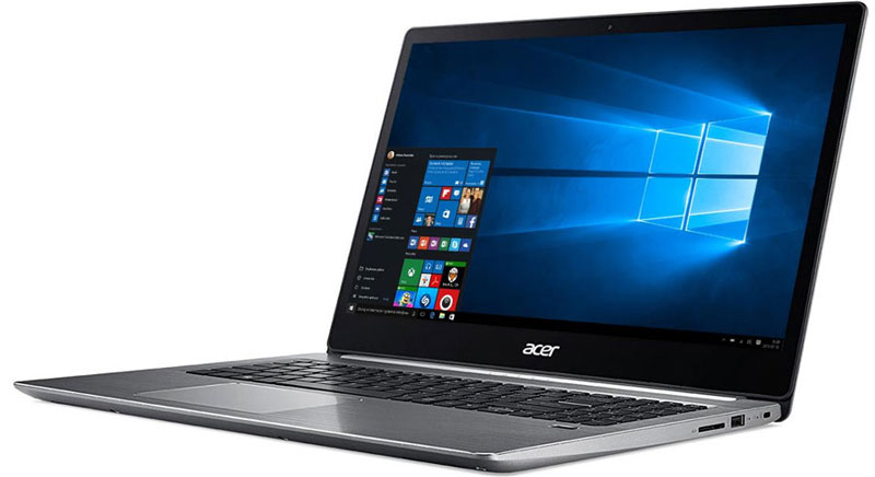 Acer-SWIFT-3-(SF314-52)