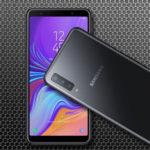 Рейтинг ТОП 5 лучших телефонов Samsung