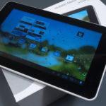Рейтинг ТОП 5 лучших планшетов Huawei