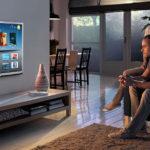 Рейтинг ТОП 7 лучших телевизоров со Smart TV