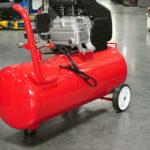 Рейтинг ТОП 7 лучших воздушных электрических компрессоров 220в