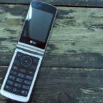 Рейтинг ТОП 7 лучших мобильных телефонов-раскладушек
