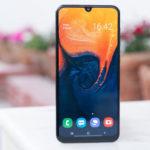 Рейтинг ТОП 7 лучших безрамочных смартфонов 2019-2020
