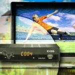Рейтинг ТОП 5 лучших приставок для цифрового ТВ