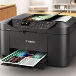 Рейтинг ТОП 5 лучших лазерных принтеров для дома
