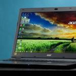 Рейтинг ТОП 5 лучших ноутбуков Acer