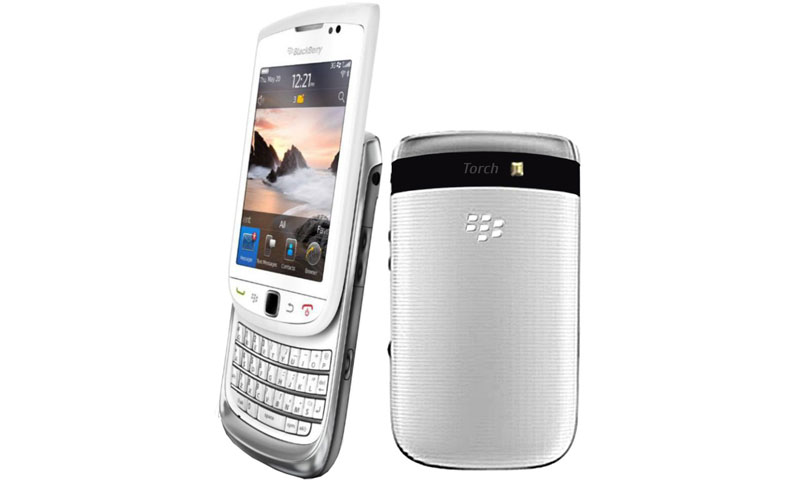 BlackBerry-Torch-9810