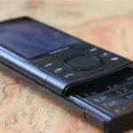 Рейтинг ТОП 7 лучших телефонов-слайдеров