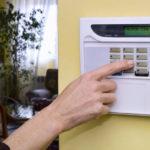 Рейтинг ТОП 7 лучших GSM-сигнализаций для дома