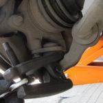 Рейтинг ТОП 5 лучших производителей шаровых опор для автомобиля