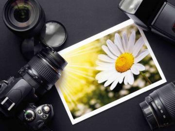 Рейтинг ТОП 7 лучших цифровых фотоаппаратов