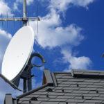 Рейтинг ТОП 5 лучших спутниковых тарелок