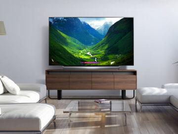 Рейтинг ТОП 7 лучших бюджетных телевизоров