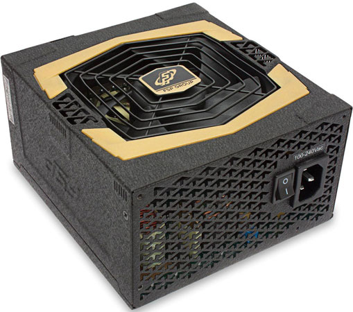 FSP-Group-AURUM-CM-650W