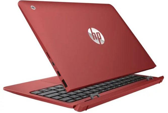 HP-x2-10-Z8350