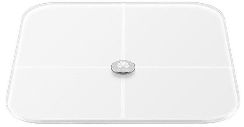 Huawei-Body-Fat-Scale