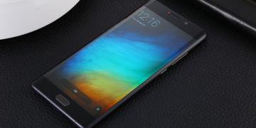 Рейтинг ТОП 7 лучших смартфонов 6 дюймов