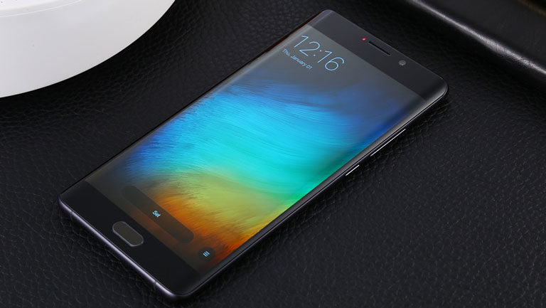 Рейтинг ТОП 7 лучших смартфонов 6 дюймов: какой купить, плюсы и минусы, отзывы