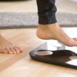 Рейтинг ТОП 5 лучших умных весов