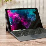 Рейтинг ТОП 7 лучших планшетов с клавиатурой
