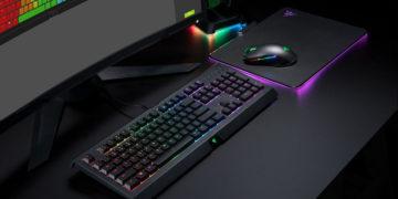 Рейтинг ТОП 7 лучших мембранных клавиатур